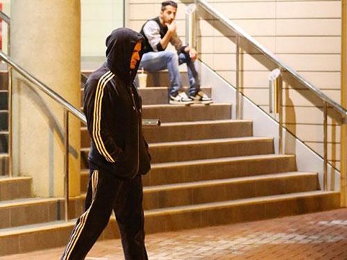 Mourinho ở MU: Chưa tề gia, sao trị quốc bình thiên hạ - 1