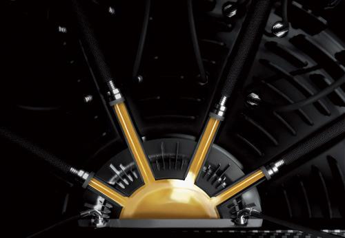 Dầu khí PAN nỗ lực đáp ứng thị trường dầu nhớt - 5