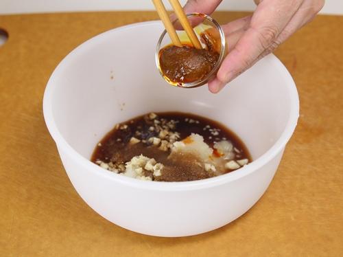 Mực nướng cà ri cay cay, ăn ngay ngày gió lạnh - 4