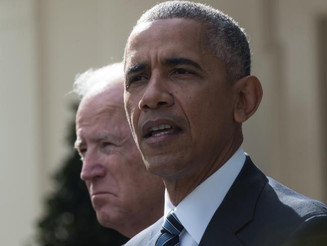 """Lời tiên tri """"tổng thống Mỹ cuối cùng"""" của Vanga có ý gì? - 3"""