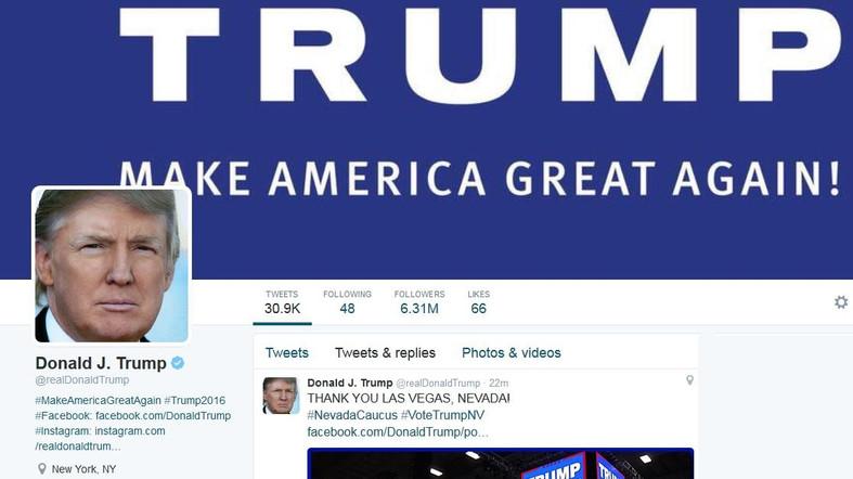 """""""Cuộc chiến"""" xanh - đỏ lạ lùng đằng sau sắc áo của Trump và Hillary - 14"""