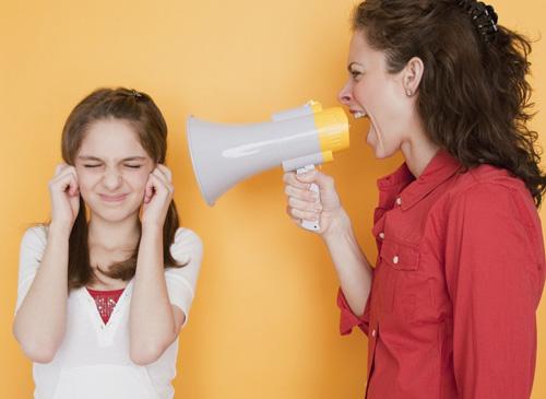 Dạy con và những bài học vô giá - 3