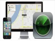 """Công nghệ thông tin - iPhone sẽ âm thầm gửi tín hiệu """"cầu cứu"""" khi bị đánh cắp"""