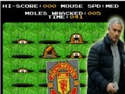 Bóng đá - MU: Mourinho mạnh tay mở cuộc điều tra toàn diện