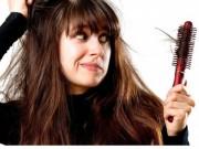 4 giải pháp ngăn tóc gãy rụng hiệu quả