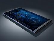 Dế sắp ra lò - Bộ đôi Galaxy S8 và Galaxy Note 8 bất ngờ xuất hiện