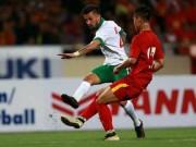 Bóng đá - Đội tuyển Việt Nam đã ổn chưa?