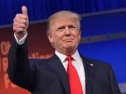 Thế giới - Hé lộ 7 nhân vật quyền lực nhất trong bộ máy của Trump