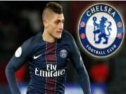 """Bóng đá - Tin HOT tối 10/11: Chelsea bán Fabregas, mua """"Pirlo mới"""""""