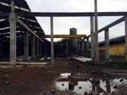 Tin tức trong ngày - Nổ lò hơi ở Thái Nguyên, 2 công nhân tử vong