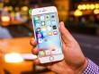 Cơ hội sở hữu iPhone 5S, 6S với mức giá giảm kỉ lục đến 8 triệu đồng