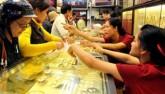 Sau bầu cử Tổng thống Mỹ, người Việt đổ xô đi mua vàng