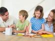 Dạy con và những bài học vô giá
