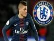 "Tin HOT tối 10/11: Chelsea bán Fabregas, mua ""Pirlo mới"""