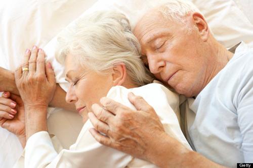 Cây thuốc quý cho người mất ngủ lâu ngày - 3