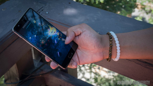 Top 6 smartphone Trung Quốc tốt nhất tháng 11 - 3