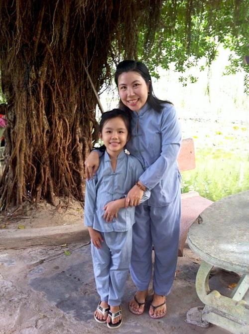 Mẹ Dược sĩ chia sẻ bí quyết trị biếng ăn, phòng ốm vặt cho con - 4