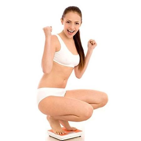 Làm thế nào để tăng cân nhanh hiệu quả? - 1
