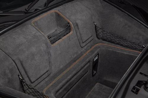 Audi R8 V10 Plus Exclusive Edition siêu hiếm giá 5,1 tỷ đồng - 6