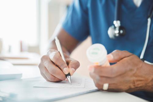 Nghiên cứu PRECISION đánh giá nguy cơ tim mạch ở bệnh nhân dùng NSAID - 2