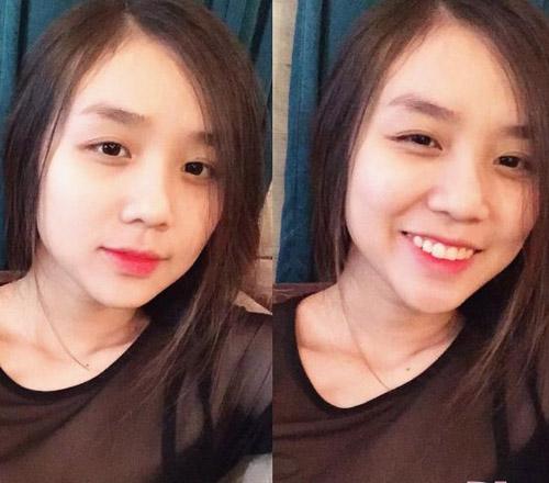 Bạn gái của con trai Hoài Linh gây bất ngờ với ảnh gợi cảm - 7