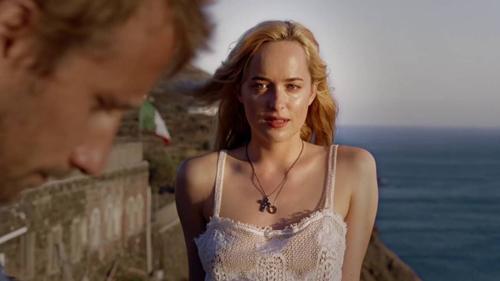 """Bỏng mắt với 3 bộ phim nóng nhất của mỹ nhân """"50 sắc thái"""" - 4"""