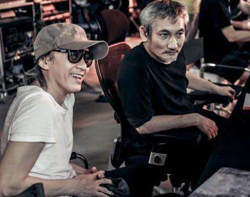 """Châu Tinh Trì """"cả gan"""" trêu ghẹo Thành Long trong phim mới - 5"""