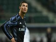 Bóng đá - Ronaldo tiết lộ suýt đến Barca khi còn trẻ