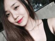 Phim - Bạn gái của con trai Hoài Linh gây bất ngờ với ảnh gợi cảm