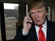 Thế giới - Trump bất ngờ thay đổi thái độ với đồng minh sau 2 ngày