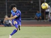 """Bóng đá - Văn Toàn dự đoán Công Phượng """"bùng nổ"""" ở AFF Cup"""