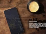 """iPhone SE 2017 màn hình lớn, đẹp chẳng kém """"ai"""""""