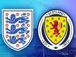 """Anh - Scotland: Lãnh địa của """"Sư tử"""""""