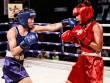 Đương kim vô địch SEA Games Lừu Thị Duyên gặp thách thức lớn