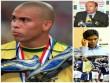 Cơn động kinh lịch sử của Rô béo: Giải mã bí ẩn World Cup (P2)