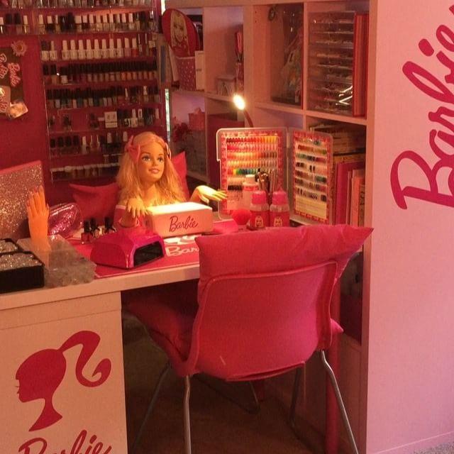 Ngán ngẩm trước những phiên bản lỗi của búp bê Barbie - 3