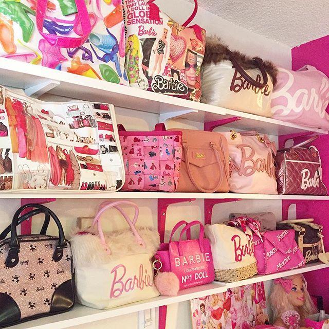 Ngán ngẩm trước những phiên bản lỗi của búp bê Barbie - 5