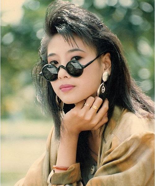 Không ngờ mỹ nhân Việt thập niên 90 cũng sexy đến vậy - 8