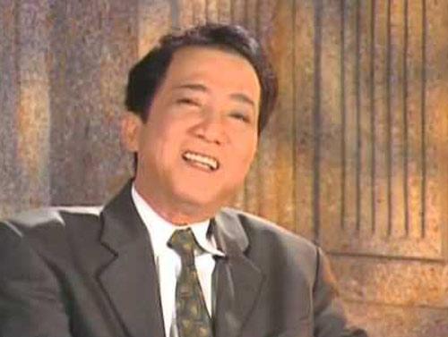 """Danh ca Phương Dung hát lại """"ca khúc tử thần"""" của cố nhạc sĩ Trần Thiện Thanh - 1"""
