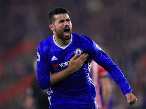 "Chelsea: ""Pirlo mới"" = Fabregas + 50 triệu euro - 2"