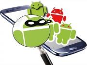 Công nghệ thông tin - Phát hiện trojan đánh cắp thẻ ngân hàng, qua mặt cả Google