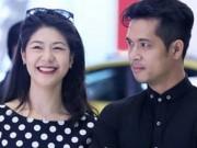 Ca nhạc - MTV - Nữ phi công hủy hôn Trương Thế Vinh sắp lấy người khác?