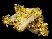 Giá vàng giảm kỷ lục, đảo lộn dự đoán