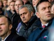 Bóng đá - MU tan nát hàng thủ, nguy cơ bị Arsenal hủy diệt