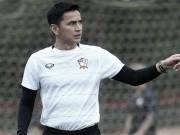 Bóng đá - Thái Lan: Thưởng 9 tỷ đồng cho World Cup, lơ AFF Cup