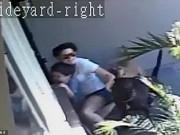 Thế giới - Mỹ: Con bị cặp chó dữ tấn công ác liệt, mẹ xả thân bảo vệ