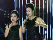 Xuất hiện bản sao giả Mỹ Linh xấu hơn Hòa Minzy