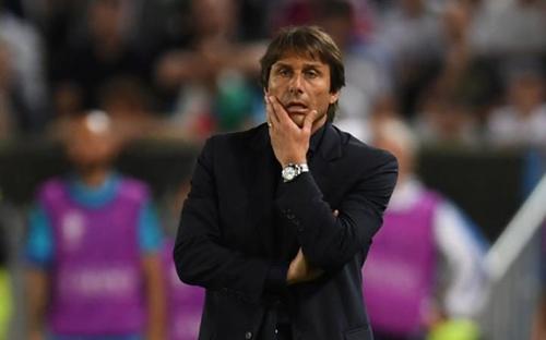 """Chelsea & """"virus FIFA"""": Sợ """"đang vui thì đứt dây đàn"""" - 2"""