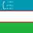 Chi tiết U22 Việt Nam - U22 Uzbekistan: Dập lửa hy vọng (KT) - 2