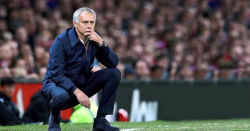 "Mourinho ""chua ngoa"" nhất NHA: Ai cũng khiếp vía - 1"